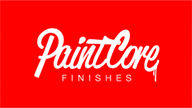 PaintCore-FINISHES