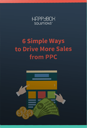 6 Simple Ways to Drive More Sales from PPCA
